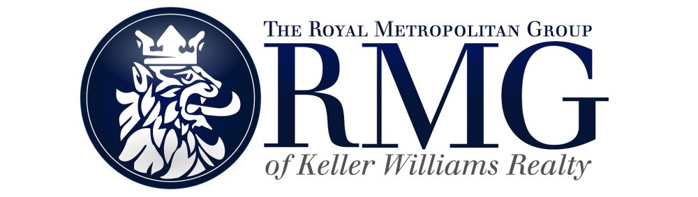 Royal Metropolitan Group